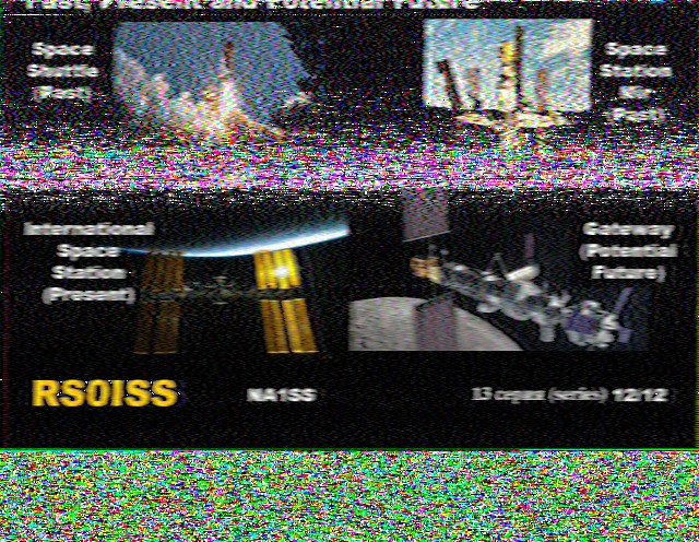 14frs1588 – Expériences sur les ondes